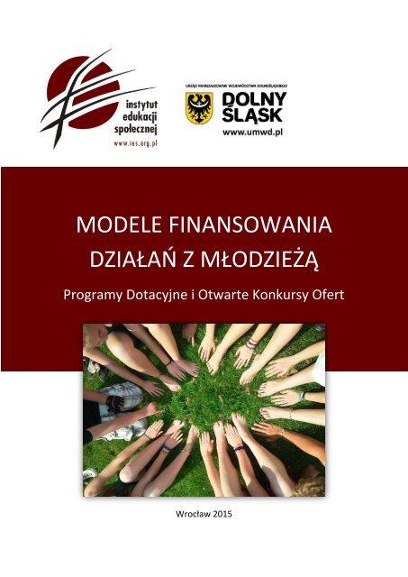 Modele-finansowania-działań-z-młodzieżą-publikacja