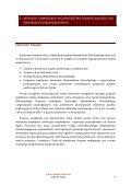 Modele-finansowania-działań-z-młodzieżą-publikacja - Page 4