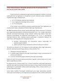 Modele-finansowania-działań-z-młodzieżą-publikacja - Page 5