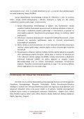 Modele-finansowania-działań-z-młodzieżą-publikacja - Page 6