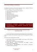 Modele-finansowania-działań-z-młodzieżą-publikacja - Page 7