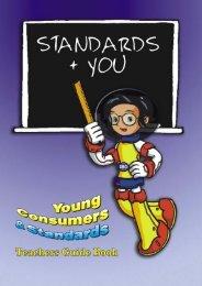 2) Wira Standards Teachers Guide - Malaysian Association of ...