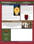 At the Summit At the Summit - Summits Wayside Taverns - Page 4