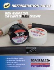 1507 Refrigeration_sellsheet.pdf - Venture Tape