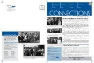 july newsletter sponsor - West Shore Chamber of Commerce
