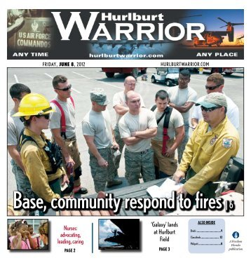 06-08-2012 - Hurlburt Warrior