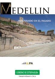 DOSSIER AR&PA DEFINITIVO - Cultura Extremadura