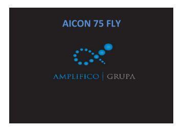 AICON 75 Fly.pdf - Amplifico Yachts