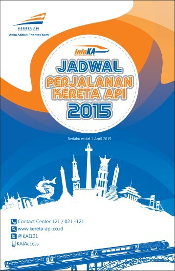 ebook_infoka_2015
