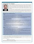 October07 News - ICBSD - Page 3