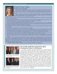 October07 News - ICBSD - Page 4
