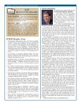 October07 News - ICBSD - Page 6
