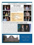 October07 News - ICBSD - Page 7
