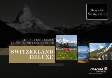 Bespoke-Switzerland-Delux-Tour