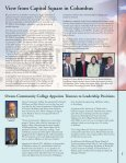 encounters encounters encounters - Owens Community College - Page 3