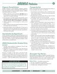 SRSNLC - the Round Lake Area Park District! - Page 3