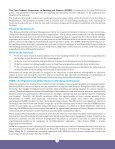 Post-Graduate Programme in Banking and Finance (PGPBF) - Page 4