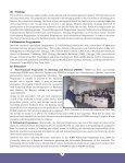 Post-Graduate Programme in Banking and Finance (PGPBF) - Page 6