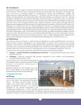 Post-Graduate Programme in Banking and Finance (PGPBF) - Page 7