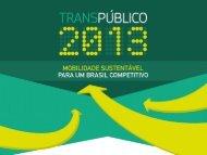 TRANSAMERICA EXPO CENTER São Paulo - SP - Transporte ...