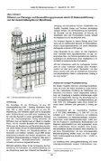 und Bauausführungsprozessen durch 3D-Datenmodellierung - Seite 2