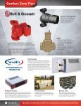 Comfort Zone Flyer - Wolseley Express - Page 2