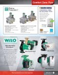 Comfort Zone Flyer - Wolseley Express - Page 5