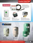Comfort Zone Flyer - Wolseley Express - Page 7
