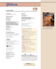 179 - Specializzata - BE-MA Editrice