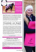 pferdetrendsMagazin No. 02 - Juni/Juli 2015  - Page 3