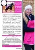 pferdetrendsMagazin No. 02 - Juni/Juli 2016 - Page 3