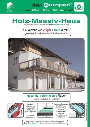 EBi-HolzMassiv4-a(x.4.1) (Page 1) - Stefenelli