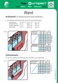 EBi-HolzMassiv4-a(x.4.1) (Page 1) - Stefenelli - Seite 5