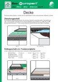 EBi-HolzMassiv4-a(x.4.1) (Page 1) - Stefenelli - Seite 6