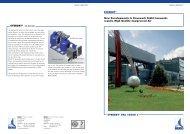 Download - BEKO TECHNOLOGIES GmbH Germany