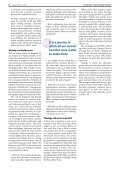 Here - International Ecumenical Peace Convocation - Page 6