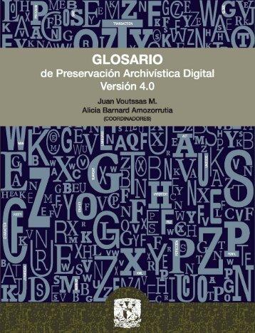 glosario_preservacion_archivistica_digital_v4.0