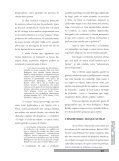 des - Cabinda - Page 5