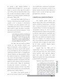 des - Cabinda - Page 7