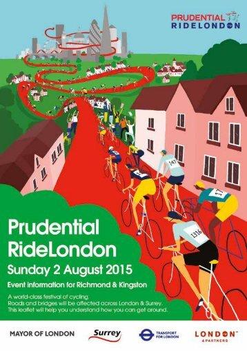 2015+Prudential+RideLondon+Road+Closure+Leaflet+-+Richmond+$!26+Kingston