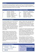 GRANTHAM - Live Cartogold Jobs - Page 2