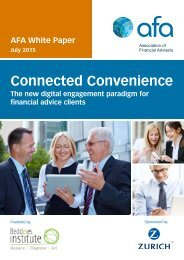 connected-convenience-july-2015-afa-white-paper