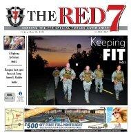 05-18-2012 - Northwest Florida Daily News