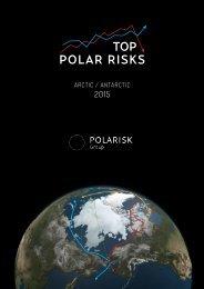 POLARISK+-+Top+Polar+Risks+2015+-+web