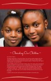 Cherishing Our Children - The Villages - Page 2