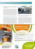 hosteleria-46-baja - Page 7