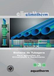 Catálogo Climatherm - Aquatherm