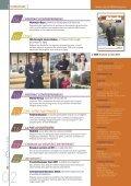INGEntreprise - ING Belgium - Page 2