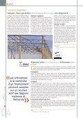 INGEntreprise - ING Belgium - Page 4