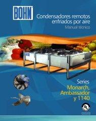 bn-acctb0306 - Bohn